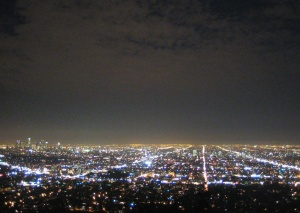 Los_Angeles_Basin_at_night