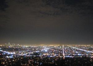 Los_Angeles_Basin_at_night