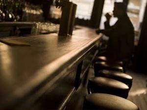 Dark-bar