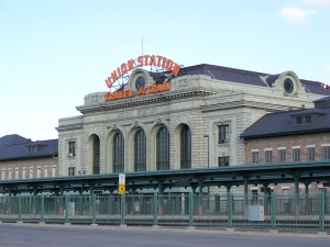 Denver_union_station_2008