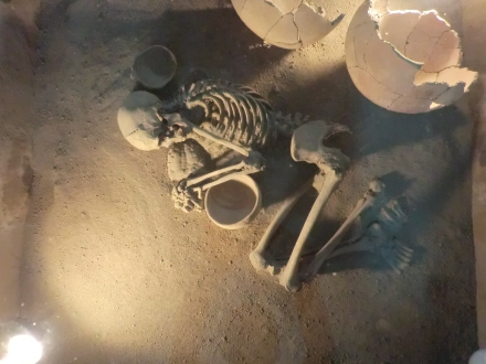 3200_year-old_skeleton