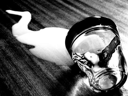 spill_milk