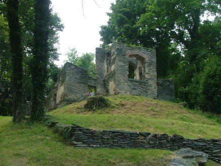St_Johns_Church_Ruins