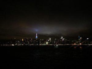 ManhattanSkyline